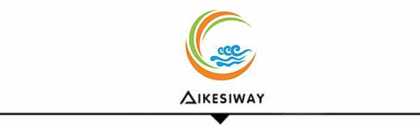 AIKESIWAY
