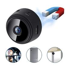 Flashandfocus.com 17526d95-3f34-4504-946f-b7309c313637.__CR0,0,220,220_PT0_SX220_V1___ Mini Spy Hidden Camera (2021 New Version), with Audio and Video Live Feed WiFi Wireless Cameras, 1080P HD Nanny Cam with…
