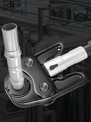 propress compact press jaw
