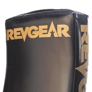 Revgear Heavy Hitter Kick Shield 2