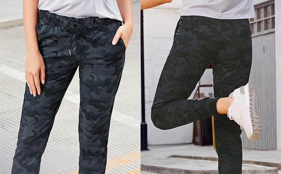 Sweatpants-R401A_01_02.jpg