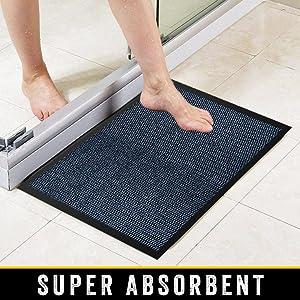 orders placed runner rug home office kitchen rug carpet runner kitchen mat washing baskets laundry