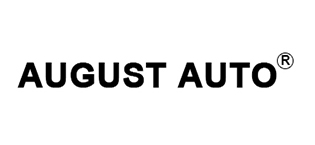 August Auto