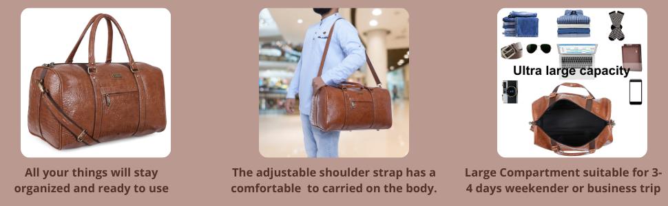 7kg flight bag cabin bag zainto bag for travel duffle bag duffle travel bag