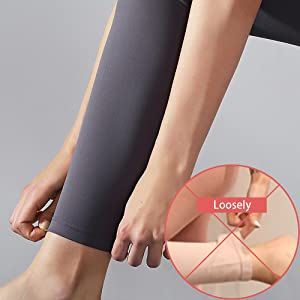 no front seam No Cameltoe Camo Leggings for Women High Waisted 7/8 Length Seamless Yoga Pants