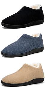 slipper,slippers women,womens slippers,house slippers,house shoes,black shoes for women,slippers