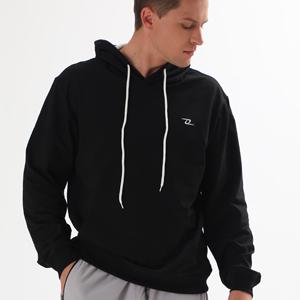 Sweatshirts Mens Hoodies