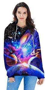 galaxy sweatshirts