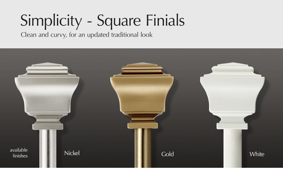 decorative bronze marble glass nickel screw kitchen tiebacks lamp replacement large brackets white