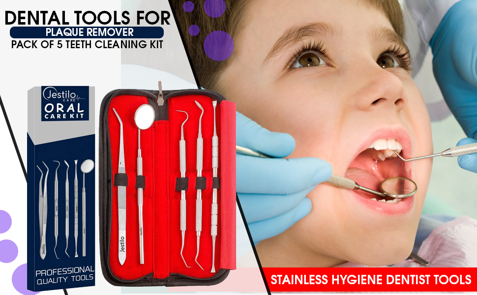 plaque remover for teeth tartar remover for teeth