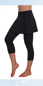 women winter vest golf sweater vest fleece