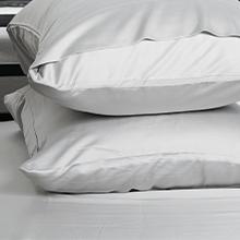 smooth bamboo bedsheets
