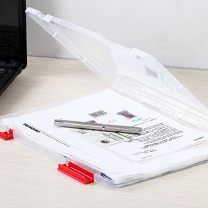 desk file box office desktop file boxes document boxes document organizer document organiser boxes