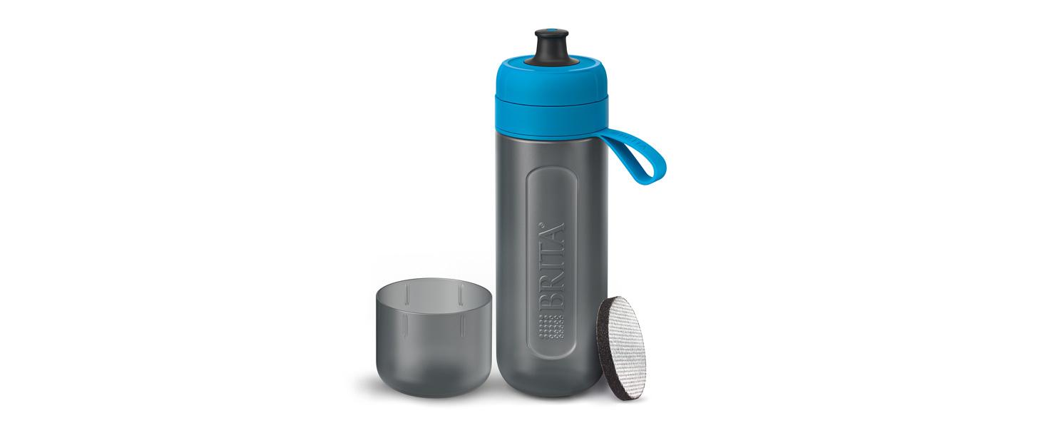 ブリタ ボトル