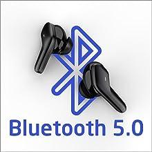 bluetooth-5-sq