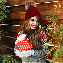 winter hat with pom pom furry hats with pom poms skull cap with pom pom skater beanie