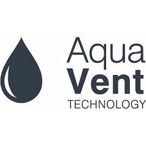 Aqua Vent