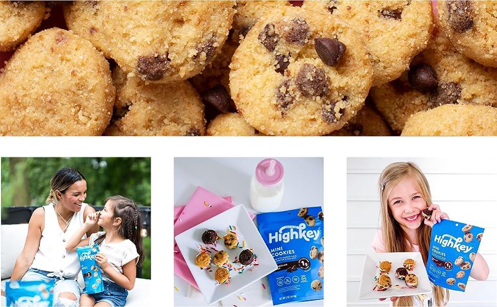 slimfast keto perfect keto weight watchers fatsnax fbomb catalina crunch amazon prime day deals 2021