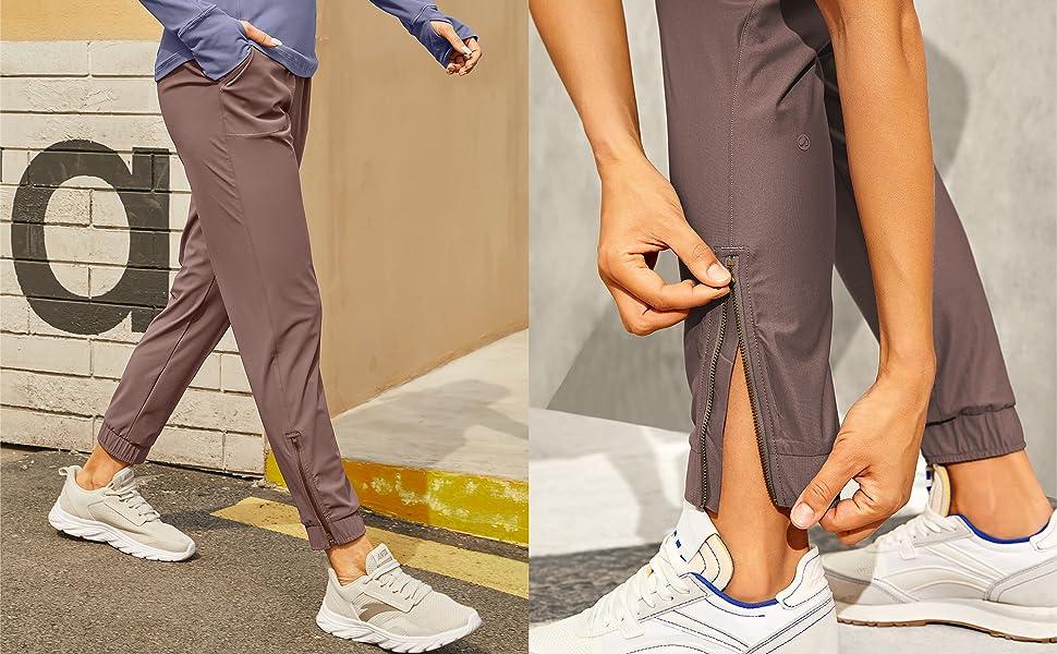 Sweatpants-RS26S_02