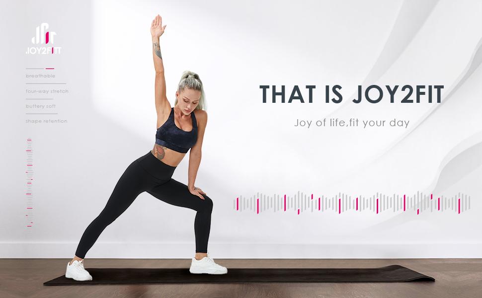 women high waisted yoga pants well stretch bootcut legging sports running pants size 4 s m l xl xxl