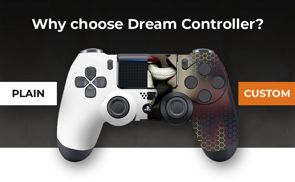 PS4 ds4 controller  wireless controller PS4 aimbot controller wireless ps4 controller aim controller