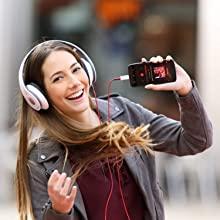 1-Plus Audio