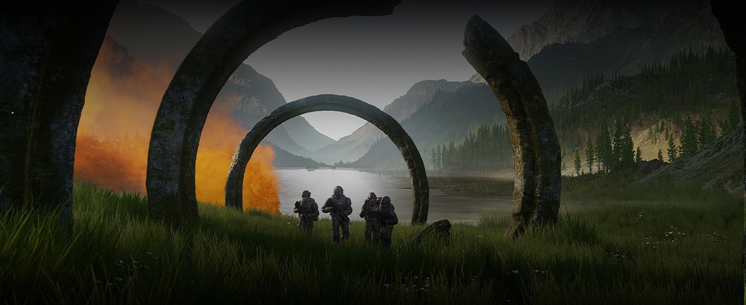 Halo Infinite 06_01