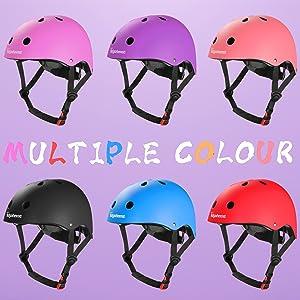 toddler bike helmet 3-5