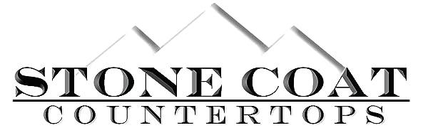 Stone Coat Countertops Logo