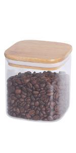 77L Food Storage Jar