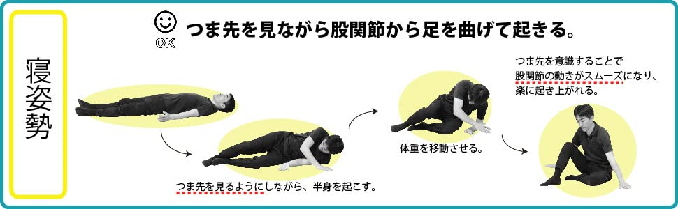 腰痛ひざ痛04