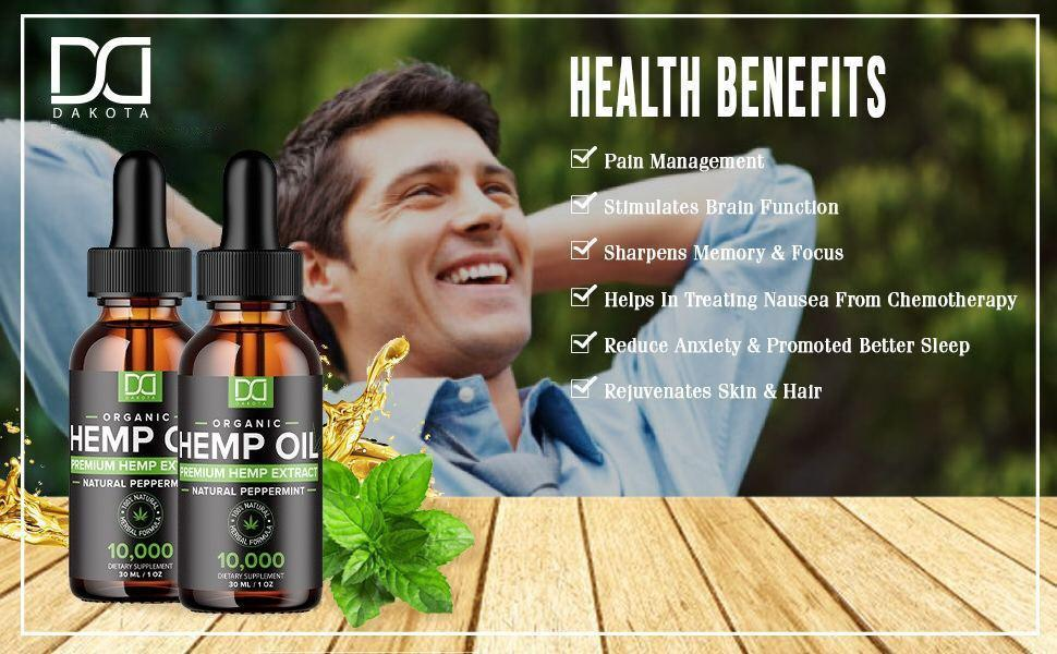 hemp oil oul cbdmd cbs cdb full spectrum pain relief inflammation anxiety stress sleep skin hair