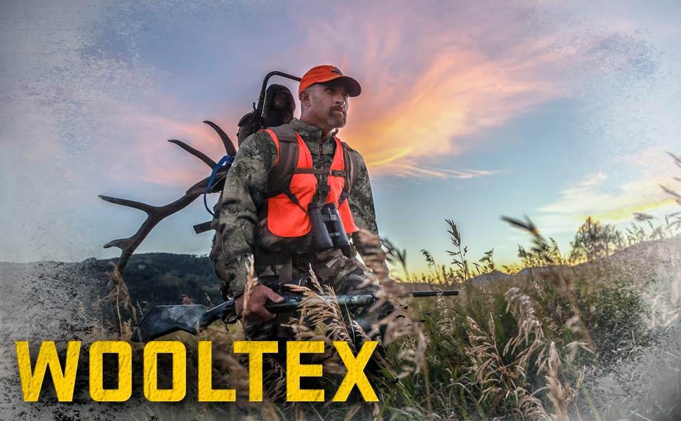 Wooltex header