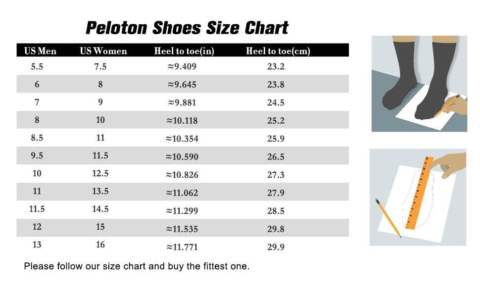 peloton shoes women peloton shoes bike cycling shoes peleton shoes spin shoes women indoor cycling