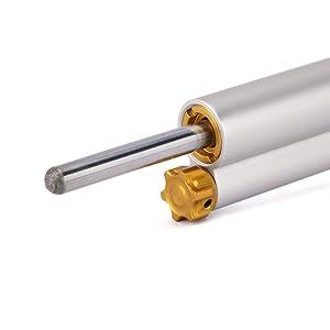 Steering Dampers Stabilizer