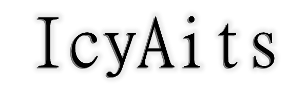 lcyaits