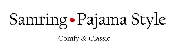 samring pajama