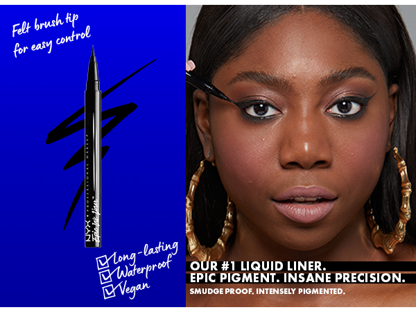epic ink liner waterproof liquid eyeliner