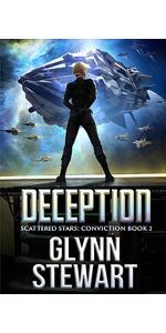 starfighter galactic empire military scifi