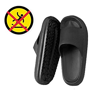 Non-Slip slippers