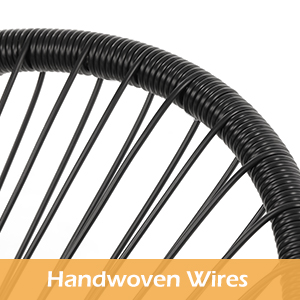 high-quality wires