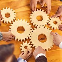 ISOLATECH Solutions Professionalitet Expert Infinningsrikedom Team
