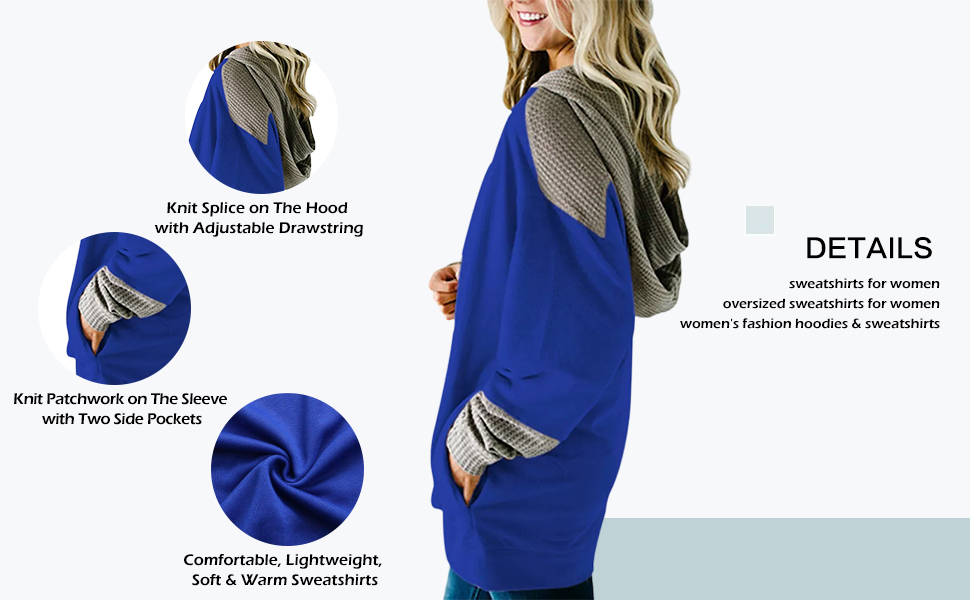 cheap hooded sweatshirts