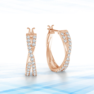 Extensive Collection of Jewelry