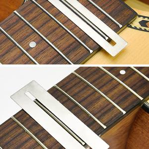 Guitar String Spreaders