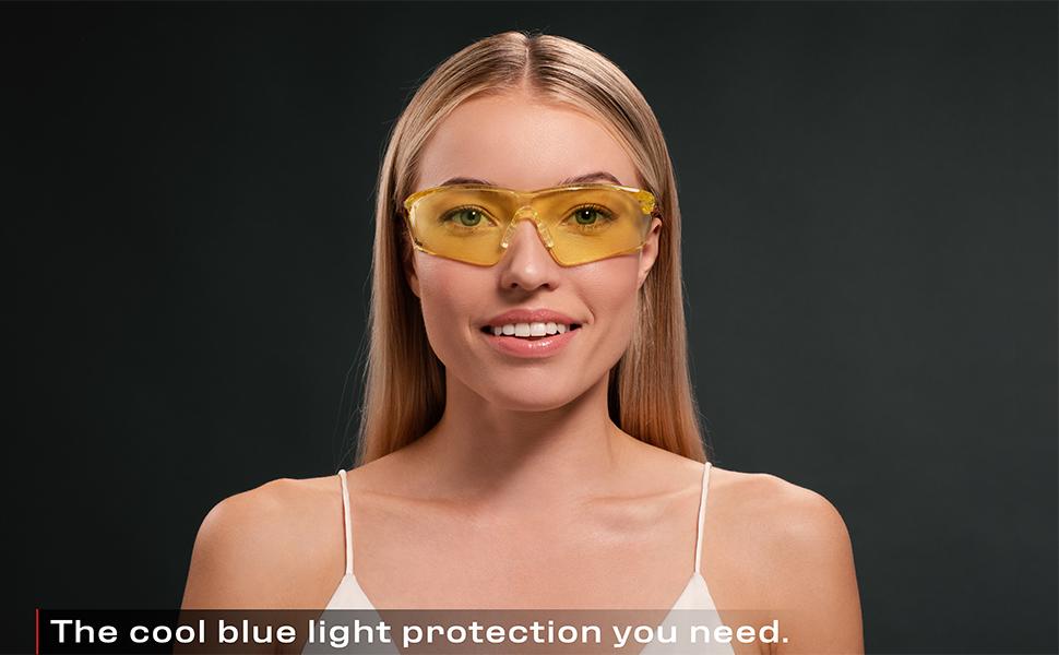 googles tactical eyewear white shooter frame sport fogging walker grunt clip foam lined remington