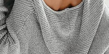 sweater Hoodie Cardigans