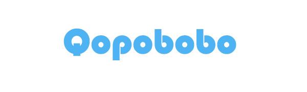 Qopobobo