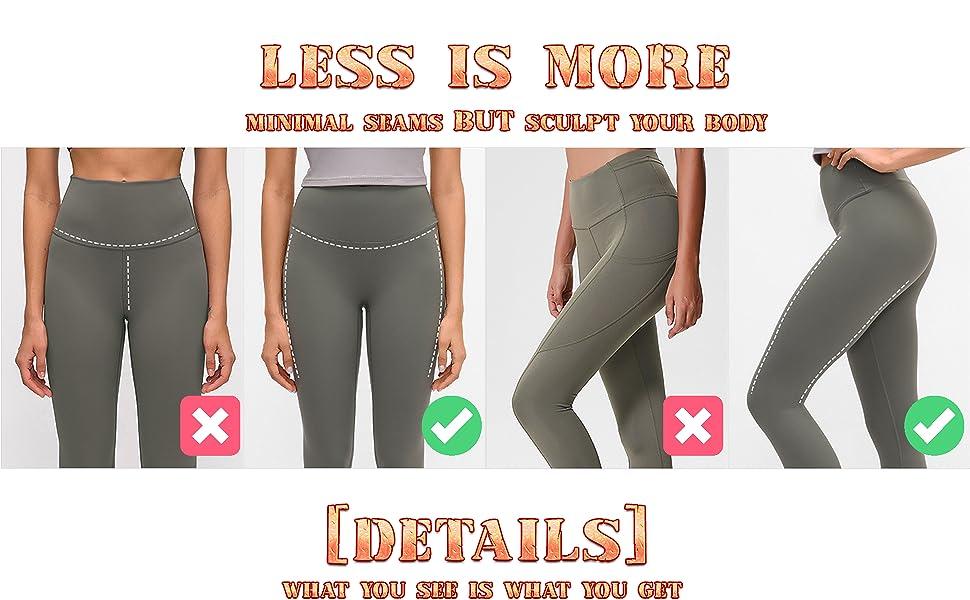 yoga fitness daily wear leggings for women gym Workout Athletic Maternity Postpartum Motherhood