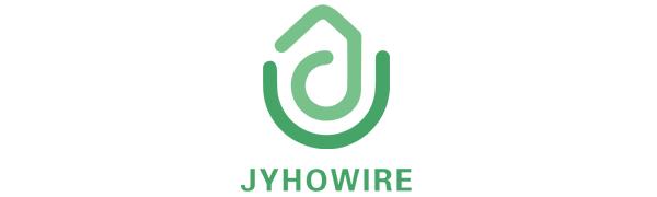 logo-jyhowire